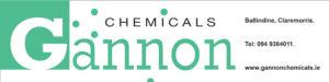 Gannon Chemicals