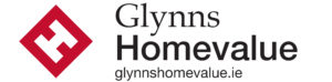 Glynns Homevalue 8x2ft v3